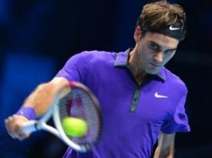 Apostas ATP World Tour Finals: Federer para dominar Djokovic