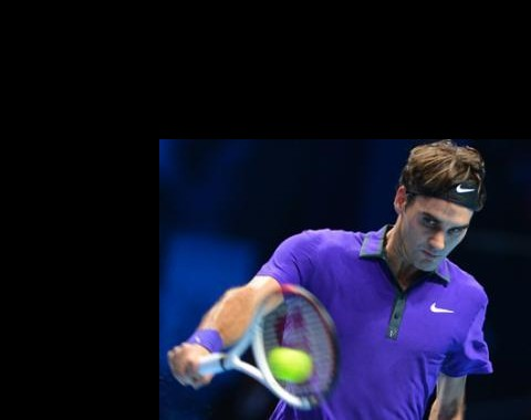 Apostas ATP World Tour Finals: Federer para dominar Djokovic