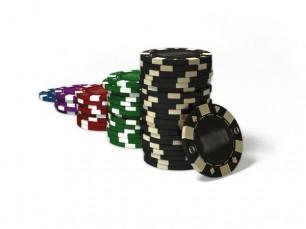 Cinco passos simples para aumentar os seus lucros no pôquer