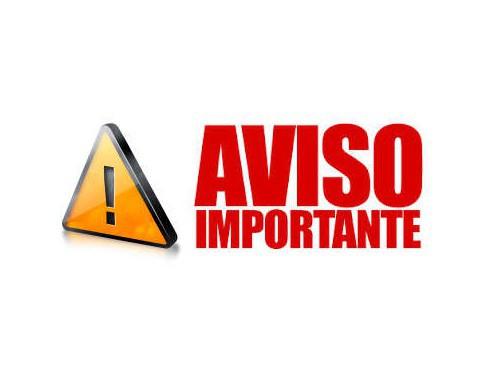 AVISO: temporariamente desactivados os links de casas de apostas em Portugal