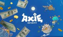 Axie Infinity: O game que pode render dinheiro para os players