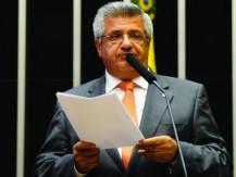 Deputado luta contra a nova legislação em casinos