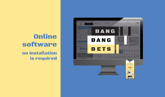 bang-bang-bets-the-new-online-trading-software
