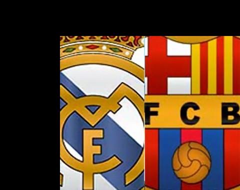 Quadruplica o Saldo em caso de vitória do Real Madrid ou Barcelona (odds 4)