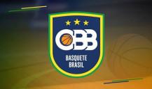 Basquete brasileiro adentra no cenário de eSports
