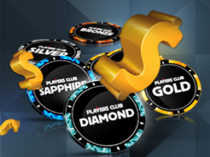 O que são e para que servem os pontos de poker Betfair