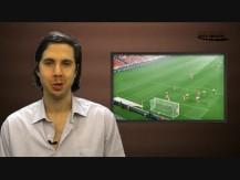Benfica vs Sporting - 11.Fev.2014 20h15 - Crónica os melhores jogos