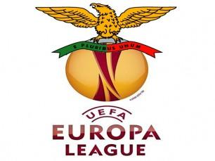 Lucro extra em caso de vitória do Benfica na Final da Liga Europa