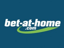Bet-at-Home - Review