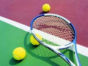 O tênis é um dos melhores desportos para apostar na Betfair