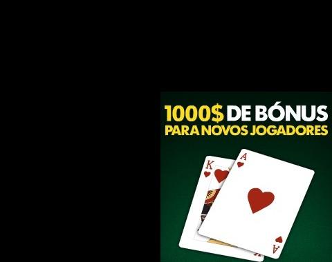 Oferta de Natal de 100.000$ do Póquer na bet365