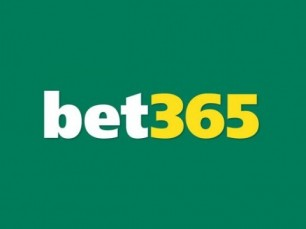 Bet365 - Como abrir conta, melhor bônus, tutorial e análise