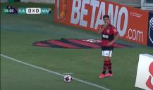 Betano patrocina Campeonato Carioca 2021