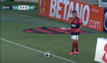 Betano closes sponsorship with Campeonato Carioca 2021