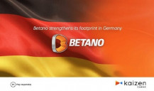 Betano wins license to operate sports betting in Germany