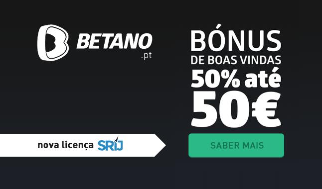 betano-bonus-analise-e-vantagens-academia