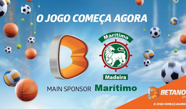 a-betano-e-o-main-sponsor-do-cs-maritimo-ate-2022