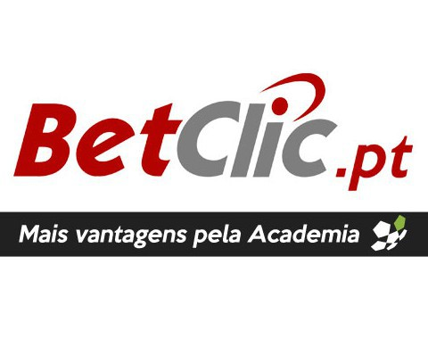betclic-pt-bonus-analise-e-vantagens-academia