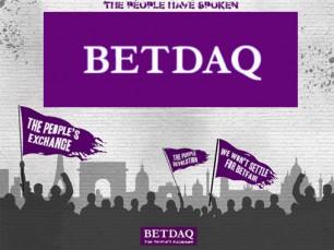 O manifesto da Betdaq (em português)