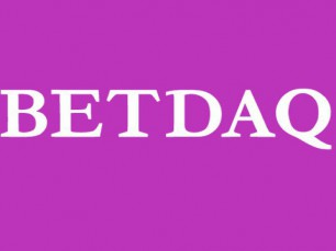 Betdaq - Review
