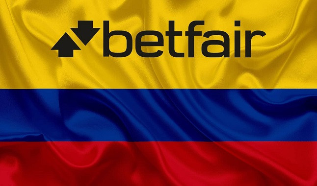 Betfair gets approval to operate online betting in Colombia