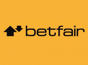 Betfair - Review