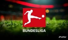 Betfair transmitirá todos os jogos da Bundesliga