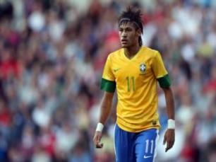 Londres 2012: O Futebol brasileiro em busca do Ouro!