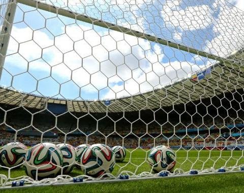 Uma nova experiência de Futebol com a funcionalidade Exchange+ da Betfair