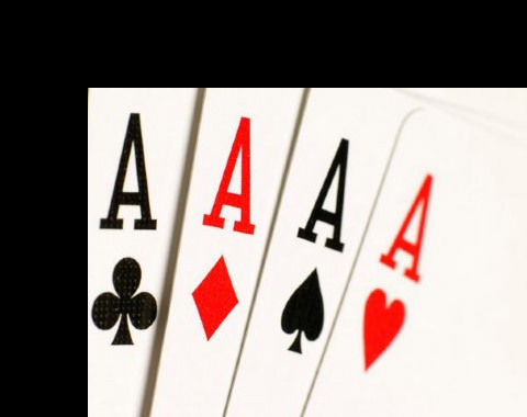 77 maneiras de aumentar a banca com o Poker na Betfair