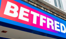 Betfred purchases 3% share of rival William Hill