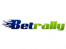 Betrally - análise do bônus e review da casa de apostas
