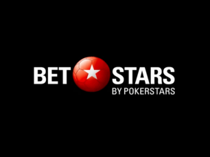 BetStars - review