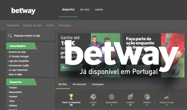 betway-analise-e-vantagens