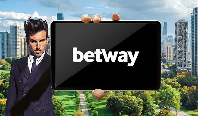 Betway introduces new partnership with GiG