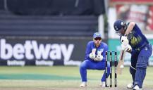 Betway patrocinará competencia de cricket T20 Challenge