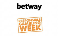 Betway promotes campaign aimed at responsible gambling