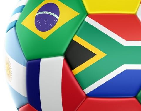 Seguro Mundial - Dinheiro de volta se falhar por uma!