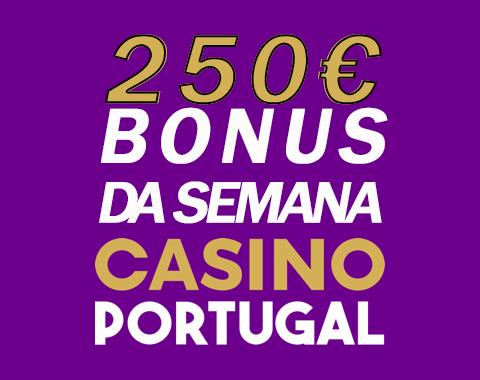 casino-pt-ganha-250-em-bonus