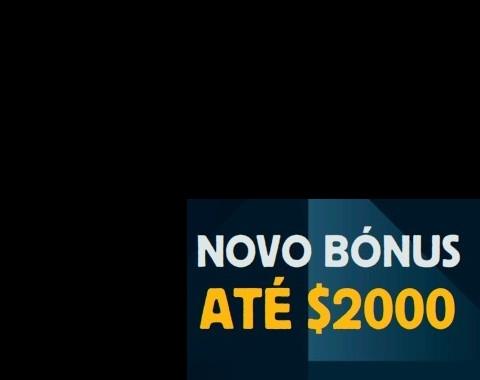 Betfair Poker - Bónus de Primeiro Depósito de 200% até $2.000