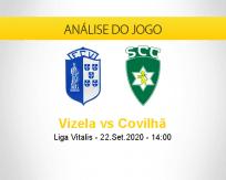 Prognóstico Vizela Sporting Covilhã (22 setembro 2020)