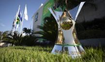 Brasileirão 2021 Séries A, B e C tem times definidos; confira!