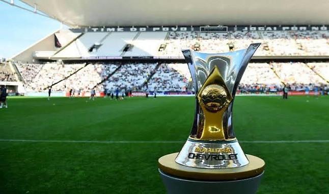 Brasileirão may return in August