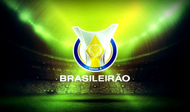 Brasileirão scheduled to end in February