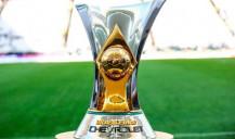 Brasileirão: Veja lista completa de todos os campeões brasileiros