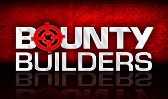 Brasileiro é campeão do Bounty Builder