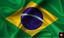 Brasileiro é campeão em evento do BSOP Online