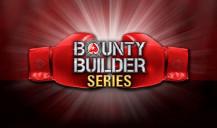 Brasileiro faz parte da mesa final no Bounty Builder HR