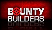 Brasileiro Forra no Bounty Builder