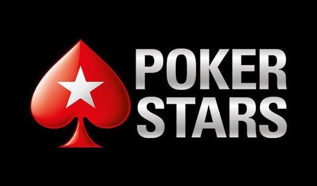 Brasileiros destaques na PokerStars